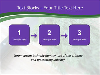 0000075999 PowerPoint Template - Slide 71