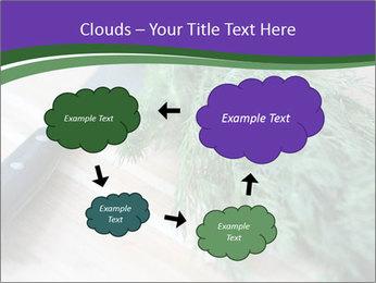 0000075999 PowerPoint Template - Slide 72