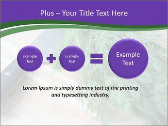 0000075999 PowerPoint Template - Slide 75