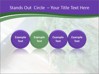0000075999 PowerPoint Template - Slide 76