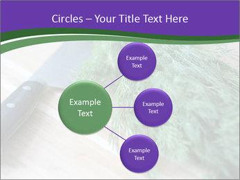 0000075999 PowerPoint Template - Slide 79