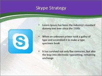 0000075999 PowerPoint Template - Slide 8