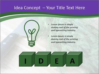 0000075999 PowerPoint Template - Slide 80