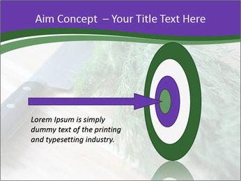 0000075999 PowerPoint Template - Slide 83