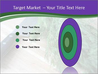0000075999 PowerPoint Template - Slide 84