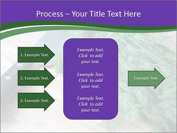 0000075999 PowerPoint Template - Slide 85