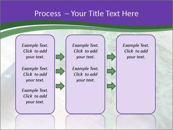 0000075999 PowerPoint Template - Slide 86
