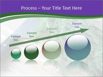 0000075999 PowerPoint Template - Slide 87