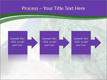 0000075999 PowerPoint Template - Slide 88