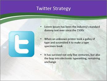 0000075999 PowerPoint Template - Slide 9