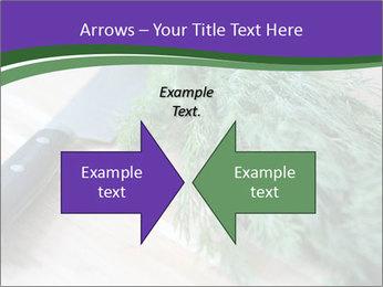 0000075999 PowerPoint Template - Slide 90