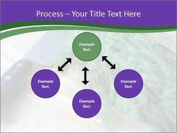 0000075999 PowerPoint Template - Slide 91