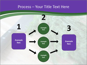 0000075999 PowerPoint Template - Slide 92