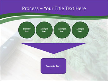 0000075999 PowerPoint Template - Slide 93