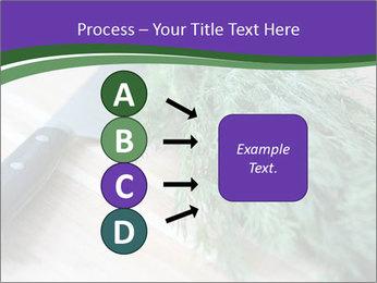0000075999 PowerPoint Template - Slide 94