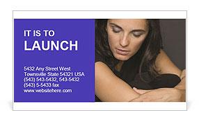 0000076000 Business Card Templates