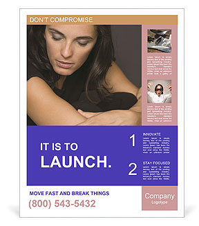 0000076000 Poster Template