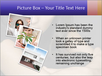 0000076000 PowerPoint Template - Slide 17