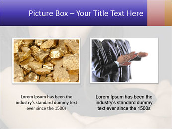 0000076000 PowerPoint Template - Slide 18