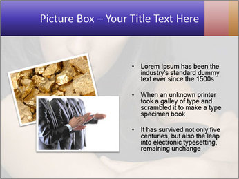 0000076000 PowerPoint Template - Slide 20