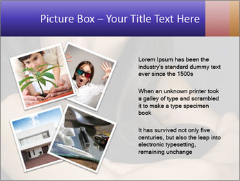 0000076000 PowerPoint Template - Slide 23