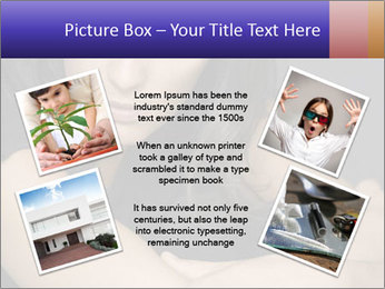 0000076000 PowerPoint Template - Slide 24