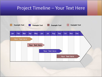 0000076000 PowerPoint Template - Slide 25
