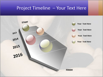 0000076000 PowerPoint Template - Slide 26