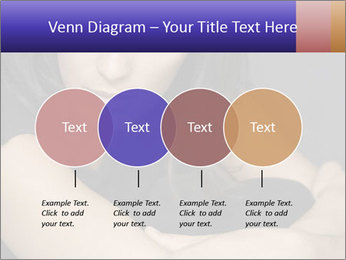 0000076000 PowerPoint Template - Slide 32