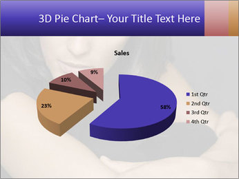 0000076000 PowerPoint Template - Slide 35