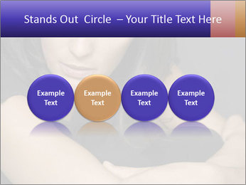 0000076000 PowerPoint Template - Slide 76
