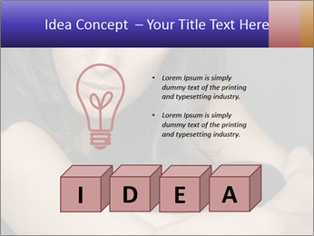 0000076000 PowerPoint Template - Slide 80