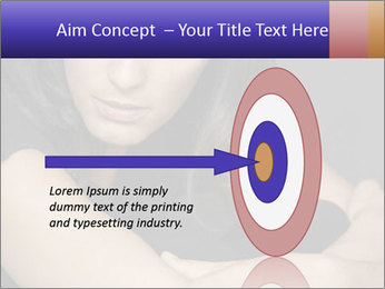 0000076000 PowerPoint Template - Slide 83