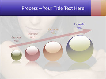 0000076000 PowerPoint Template - Slide 87