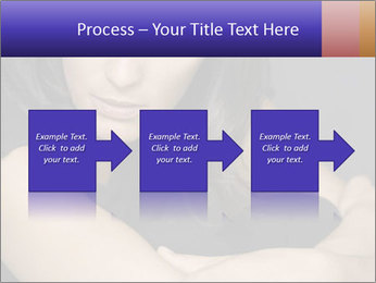 0000076000 PowerPoint Template - Slide 88