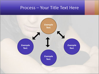 0000076000 PowerPoint Template - Slide 91
