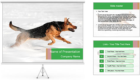 0000076001 PowerPoint Template