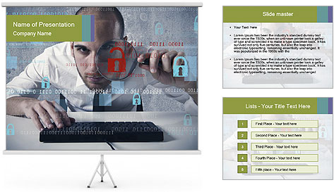 0000076002 PowerPoint Template