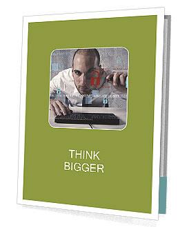 0000076002 Presentation Folder