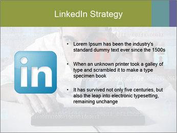 0000076002 PowerPoint Template - Slide 12