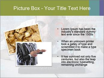 0000076002 PowerPoint Template - Slide 20