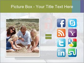 0000076002 PowerPoint Template - Slide 21