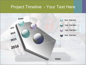 0000076002 PowerPoint Template - Slide 26