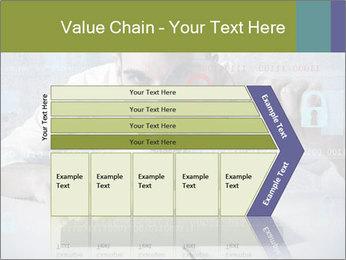 0000076002 PowerPoint Template - Slide 27