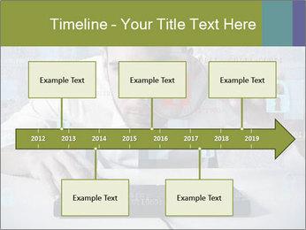 0000076002 PowerPoint Template - Slide 28