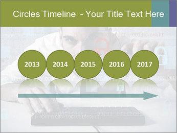0000076002 PowerPoint Template - Slide 29