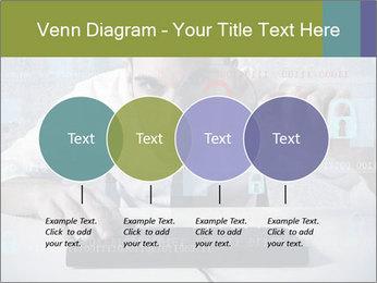 0000076002 PowerPoint Template - Slide 32