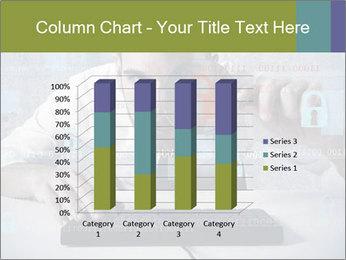 0000076002 PowerPoint Template - Slide 50