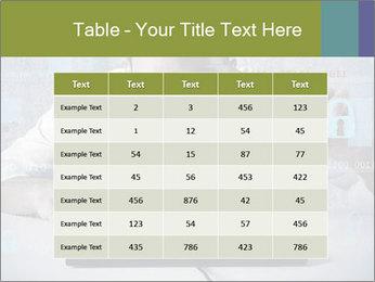 0000076002 PowerPoint Template - Slide 55