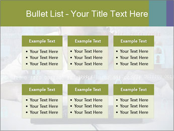 0000076002 PowerPoint Template - Slide 56